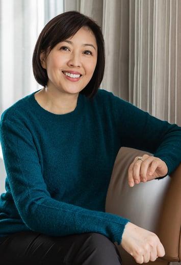 Elsie Yung