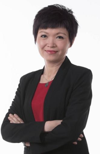 Esther Cheung