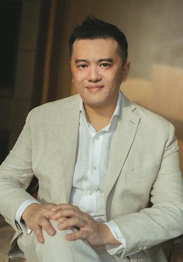 Chung Yeung